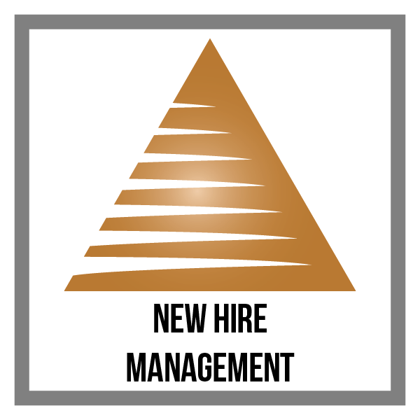 triangle_1-01_NEWHIRE.png