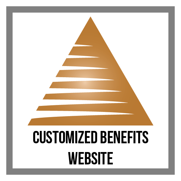 triangle_1-01_WEBSITE.png