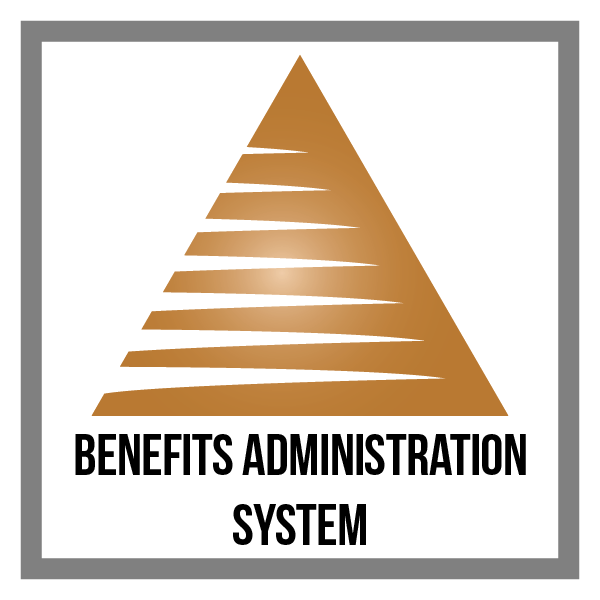 triangle_1-01_BENE ADMIN.png