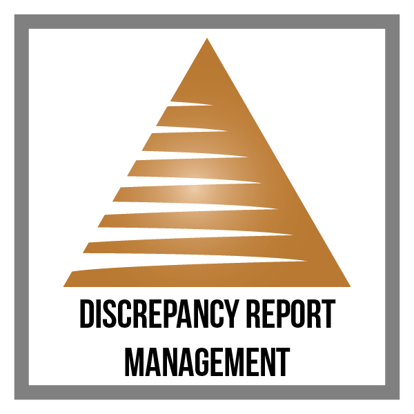 triangle_1-01_DISCREPANCT.png
