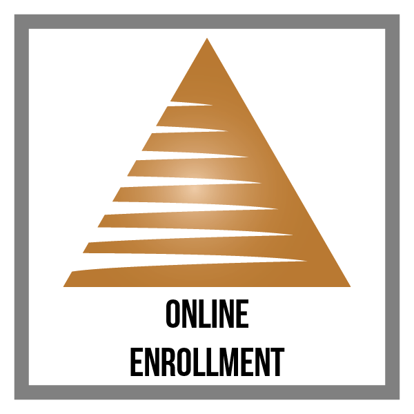 triangle_1-01_ONLINE.png