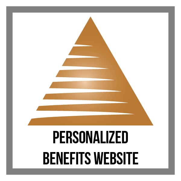 triangle_1-01_PERSONAL.png