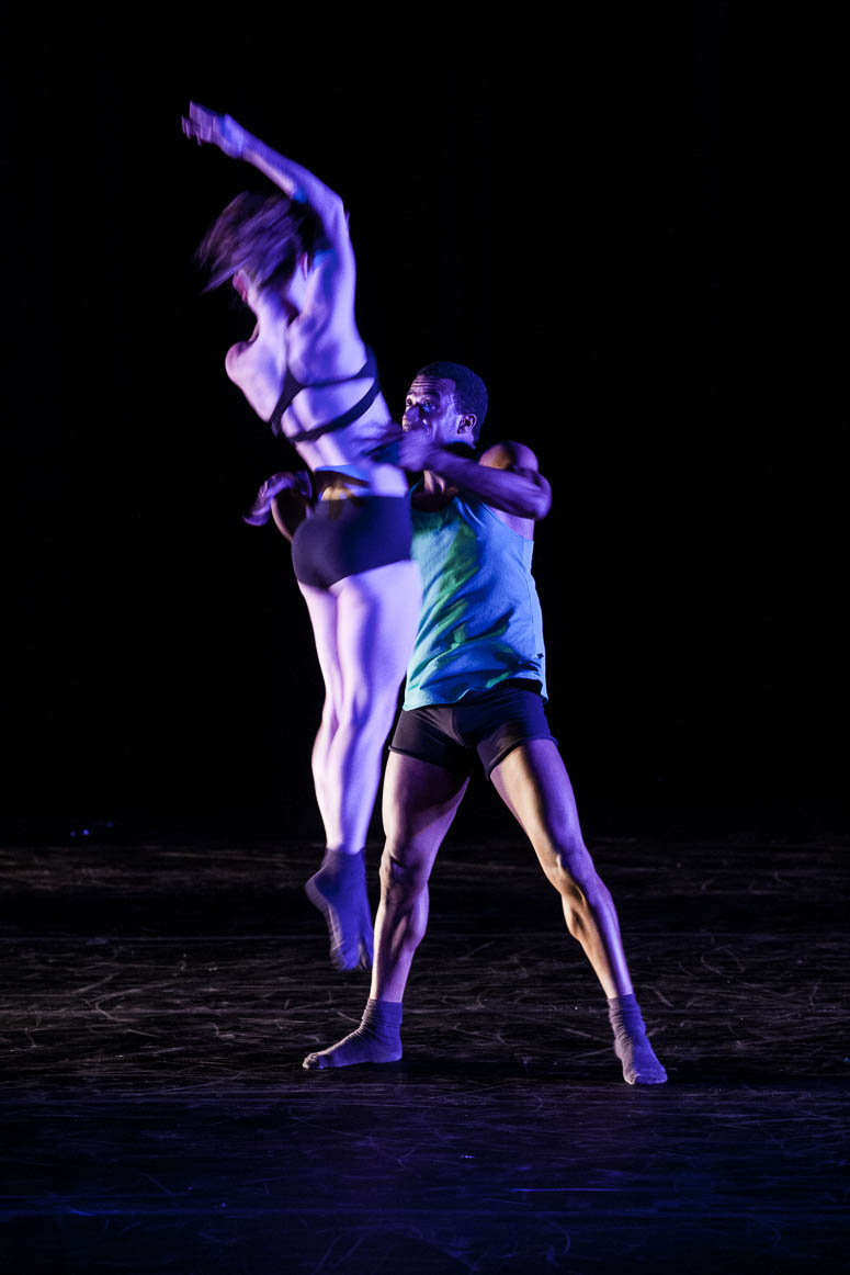 Festival de dança de Joinville - Grupo Harmonia de Belo Horizonte