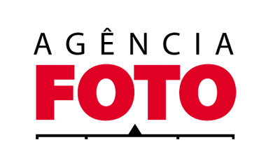 AG_FOTO.jpg