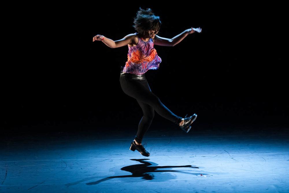 Festival de dança de Joinville - Sheila's Ballet