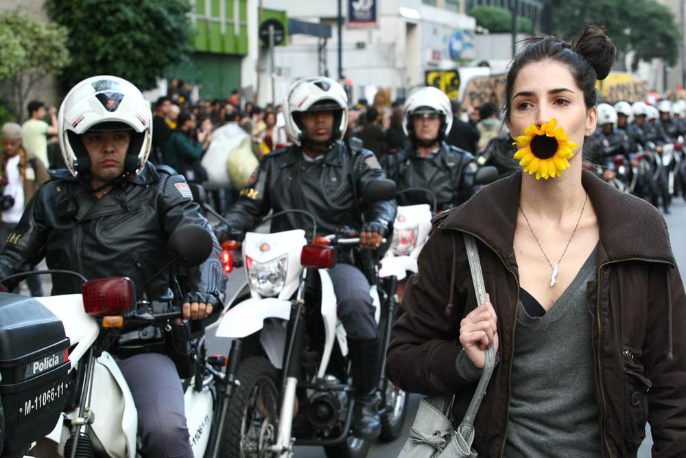 Marcha da Maconha-0096.jpg