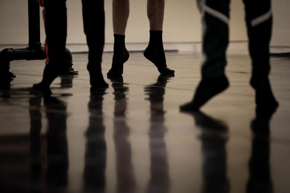 O Boticário na Dança