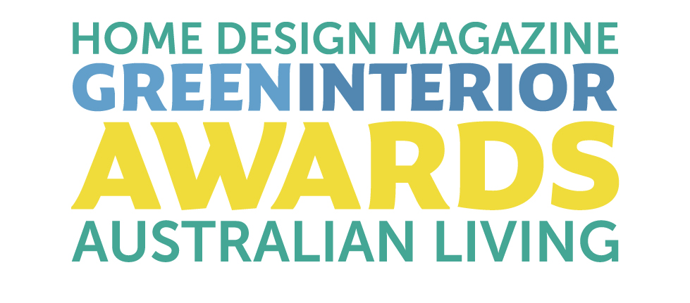Home Design Magazine Green Interior Awards