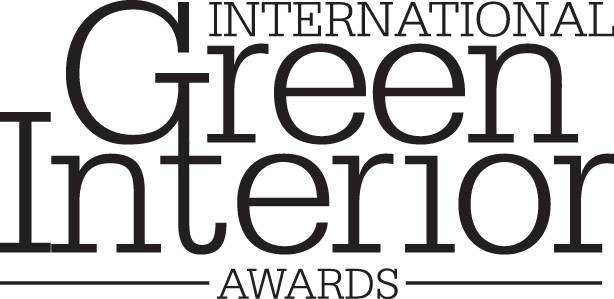 International Green Interior Awards