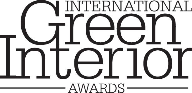 International Green Interior Awards