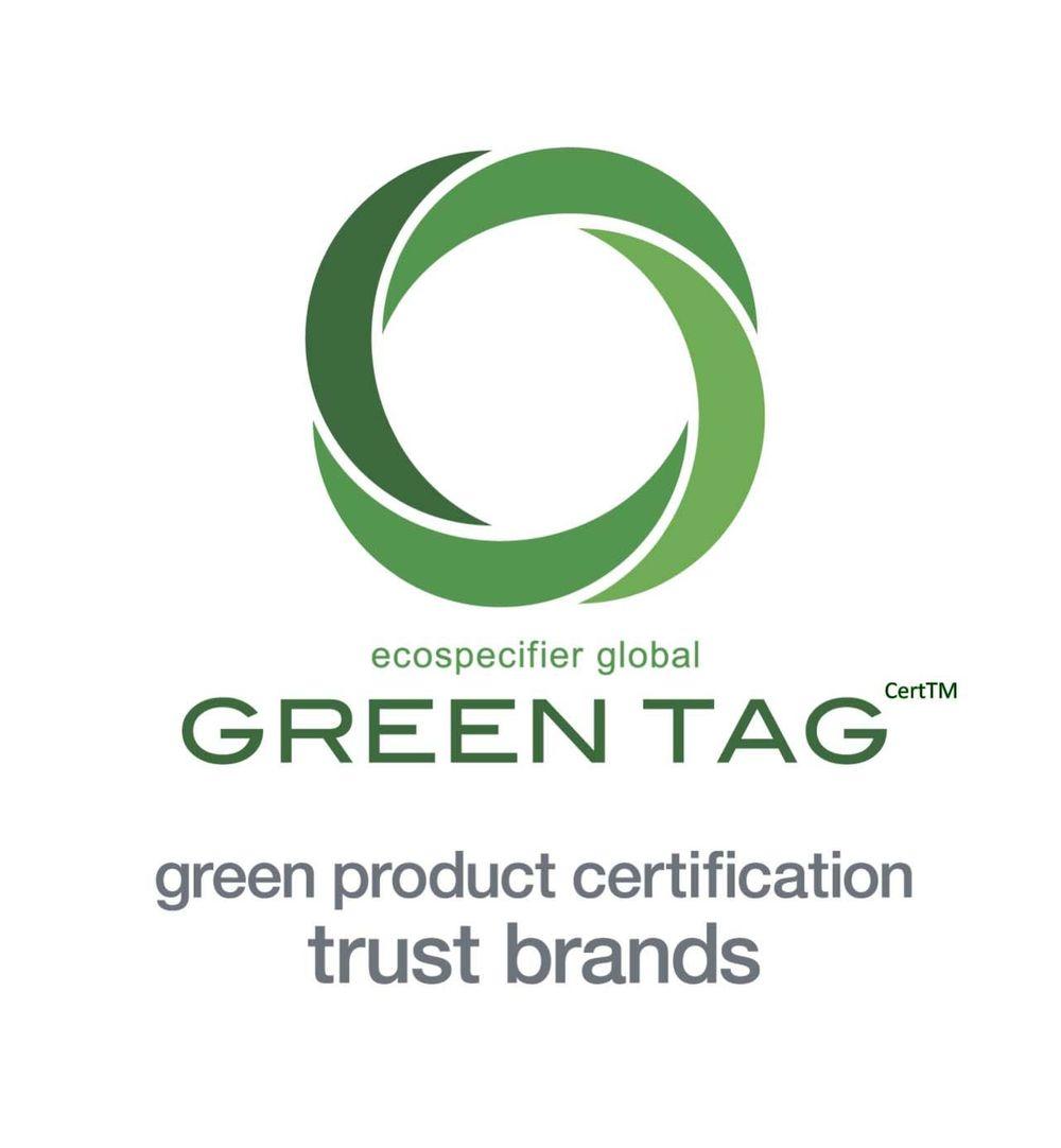 GT Corporate_logo-p.1.jpg