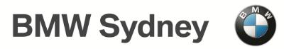 BMW_Sydney_Roundell.jpg