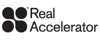 RealAcceleratorJPG.jpg