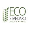 EcoStandardSAlogo.jpg