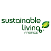 SustainableLivingFabrics_logo1.jpg