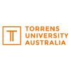 Torrens_logo.jpg