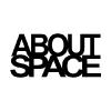 About-Space_webLogo.jpg