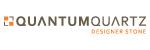 QuantumQuartz_logo.jpg