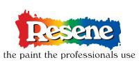 Resene-logo1.jpg