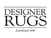 DesignerRugsLogo.jpg