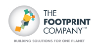 FootprintLogo.jpg