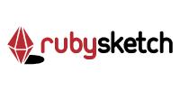 RubySketchlogo.jpg