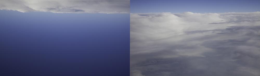 blue_skies.jpg