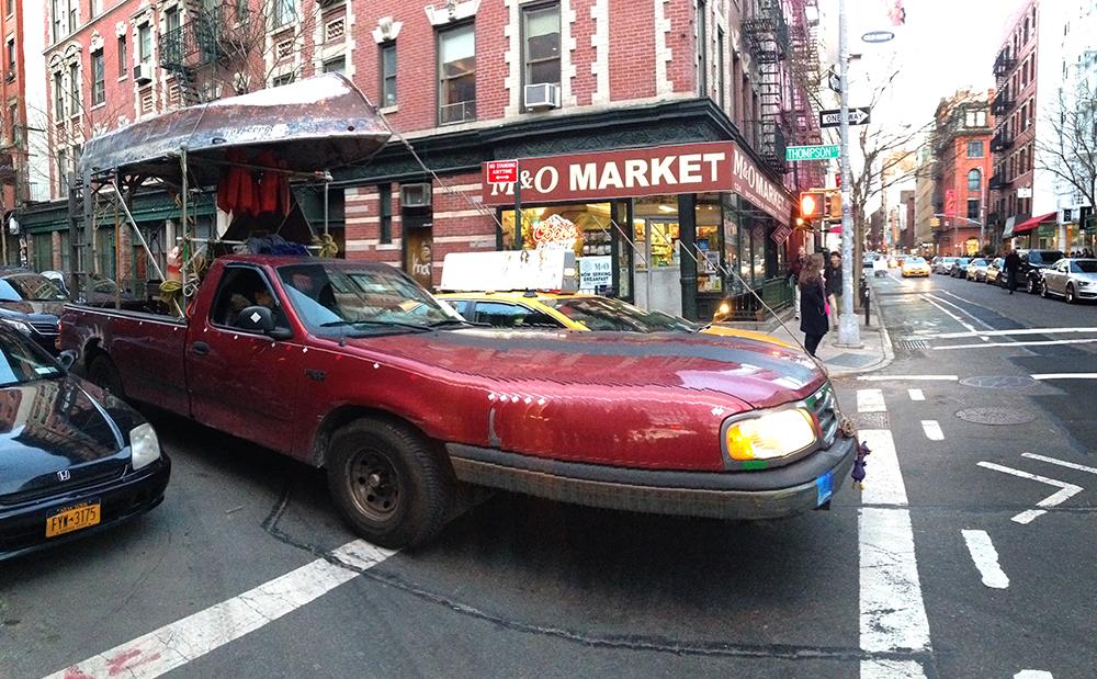 Long Nosed Car.  Web Res.jpg