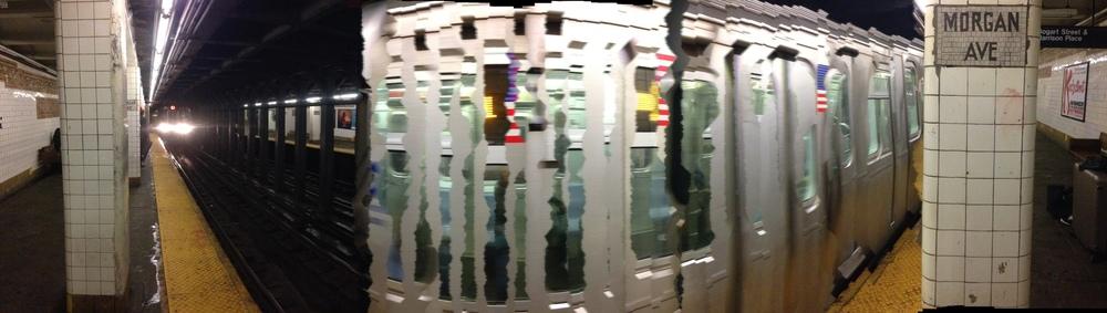 subway_train.JPG