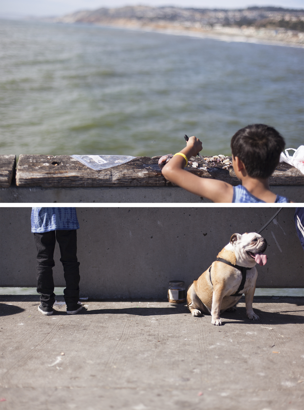 Pacifica_Pier_Boy_and_Dog.jpg