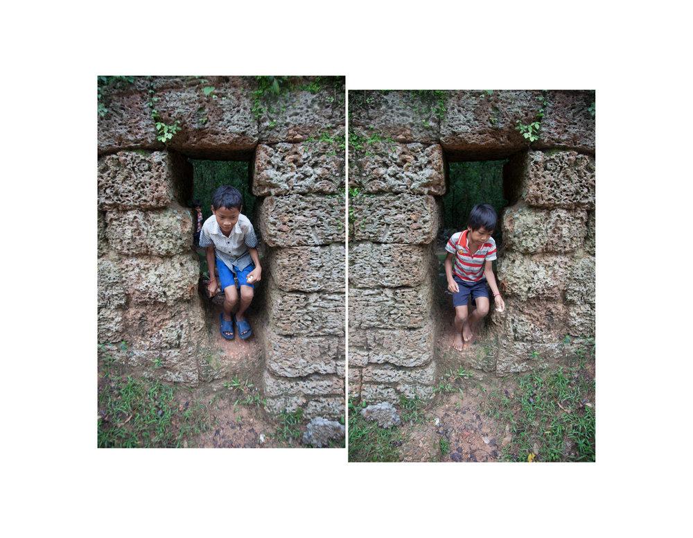 wall_boys.jpg