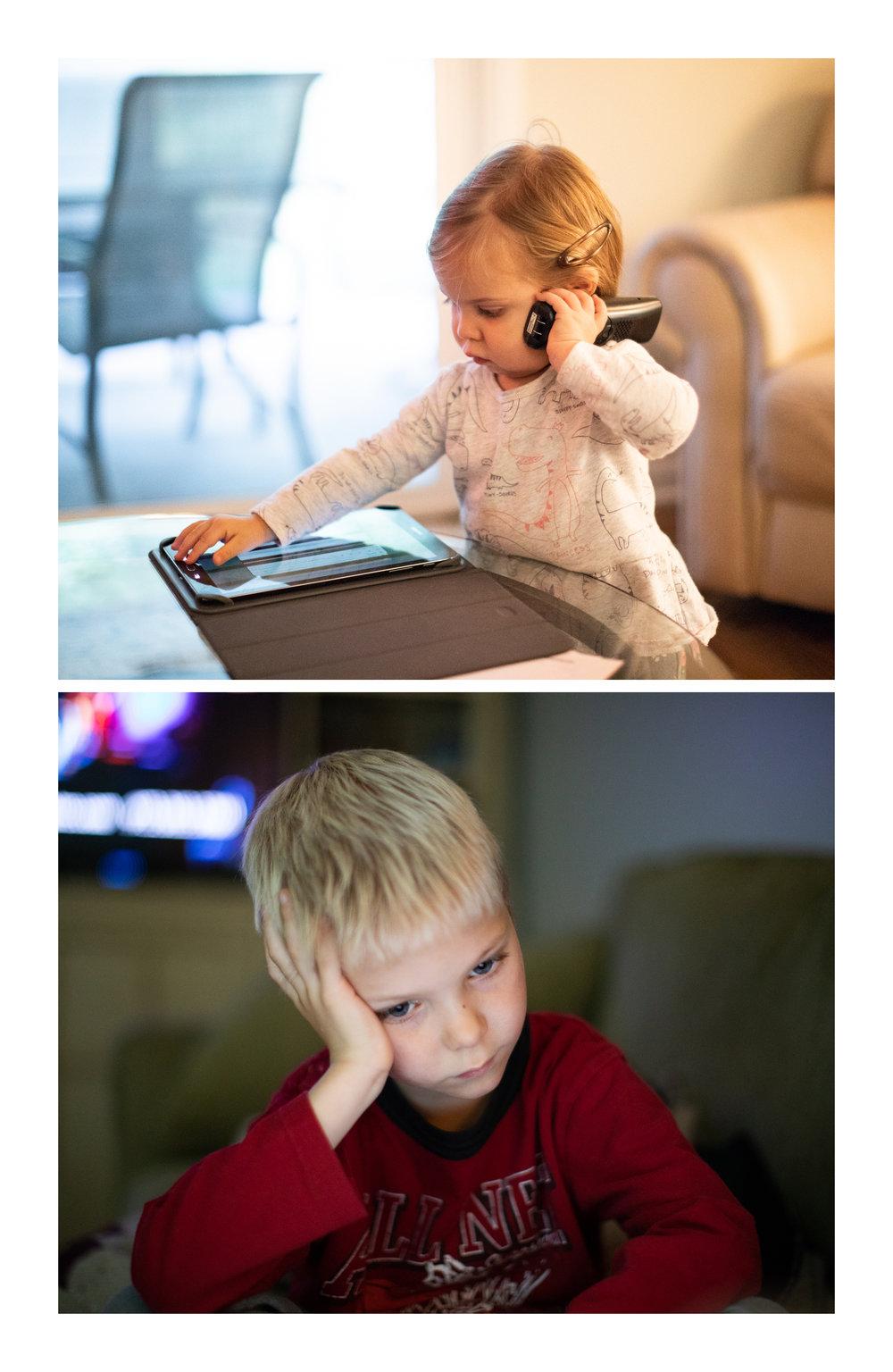 sibling_business.jpg