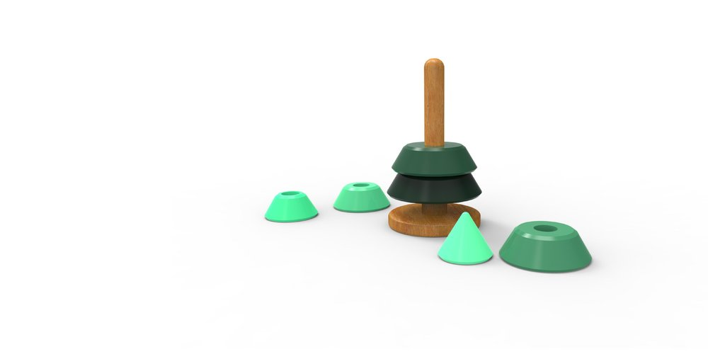 Wooden Stacking Toys NEW-2.jpg