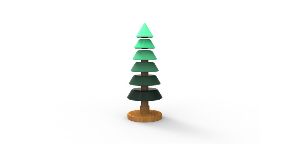 Wooden Stacking Toys NEW-3.jpg