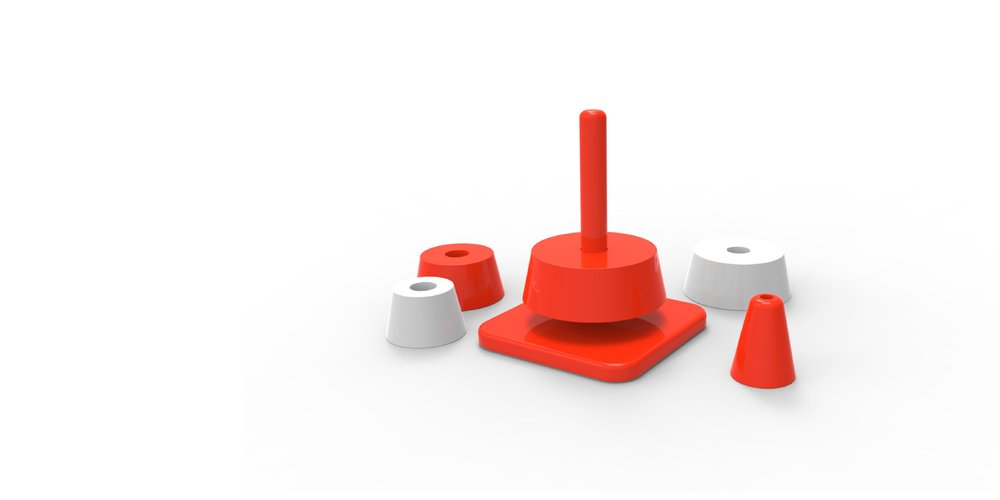 Wooden Stacking Toys NEW-5.jpg