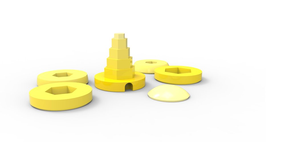 Wooden Stacking Toys NEW-7.jpg