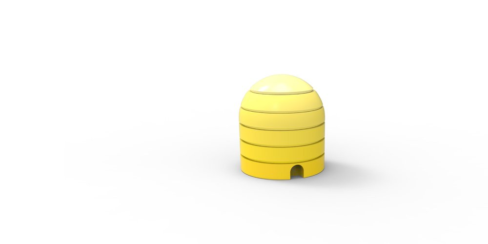 Wooden Stacking Toys NEW-8.jpg