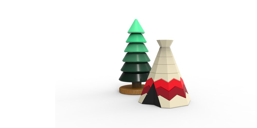 Wooden Stacking Toys NEW-14.jpg