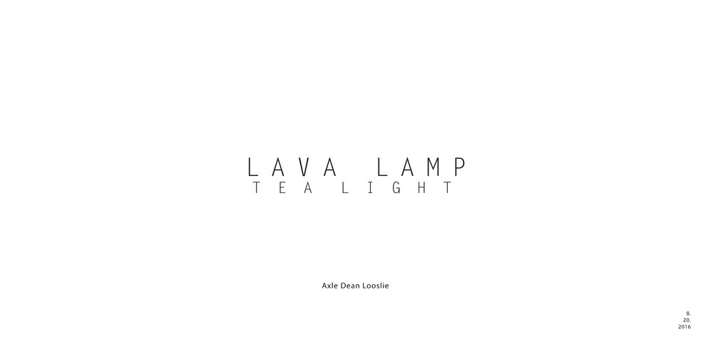Lava Lamp Light.jpg
