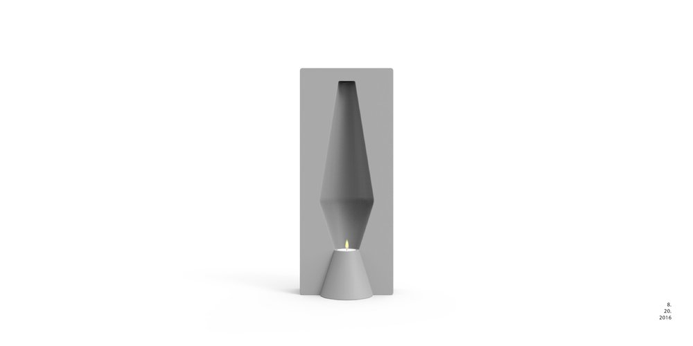 Lava Lamp Light-2.jpg