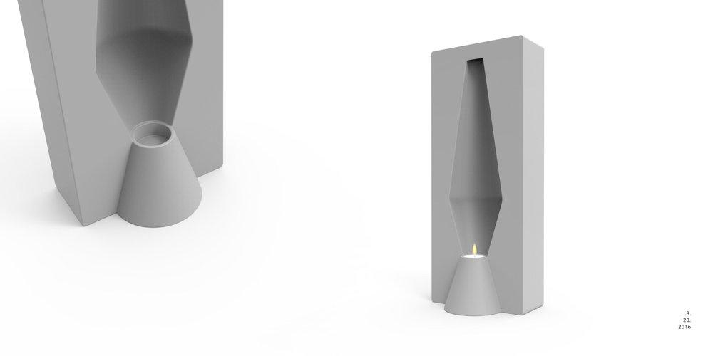 Lava Lamp Light-3.jpg