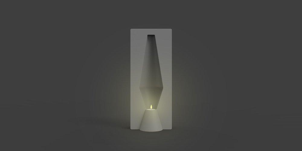 Lava Lamp Light-5.jpg
