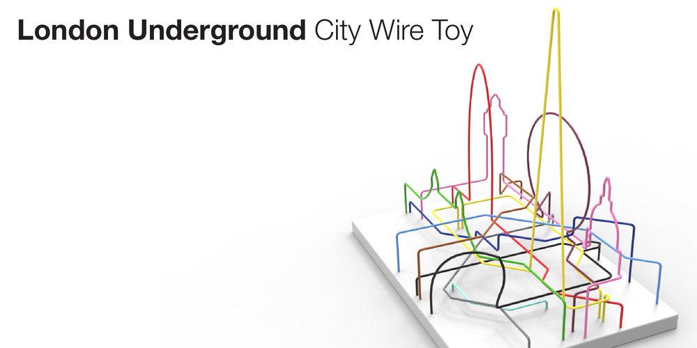 London Underground City Wire Toy Final-01.jpg