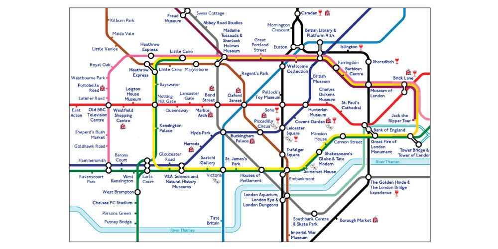 London Underground City Wire Toy Final-02.jpg