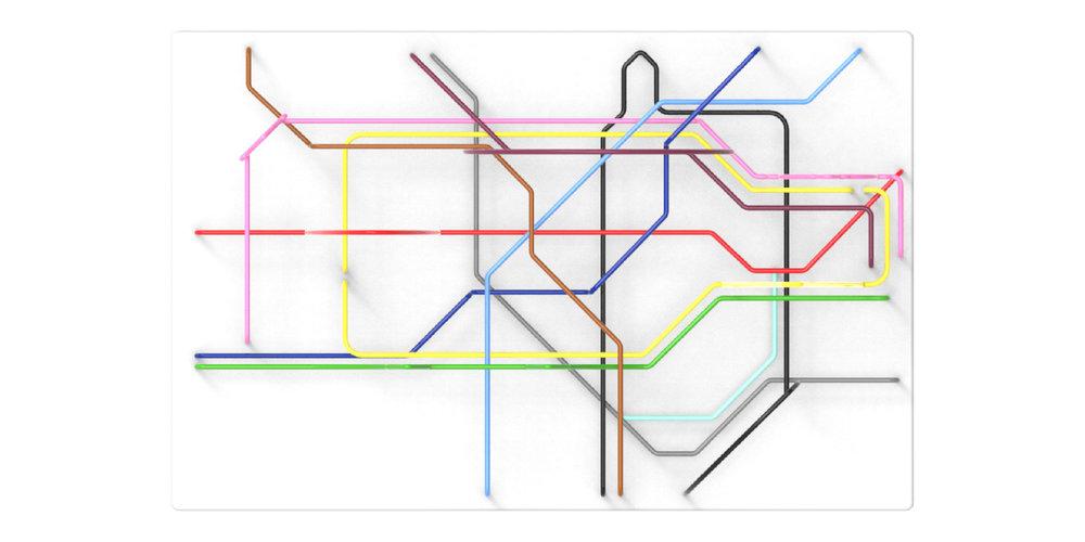 London Underground City Wire Toy Final-03.jpg