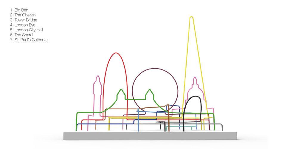 London Underground City Wire Toy Final-05.jpg