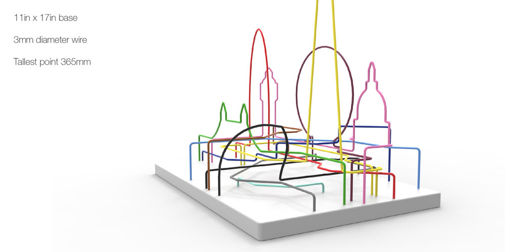 London Underground City Wire Toy Final-04.jpg