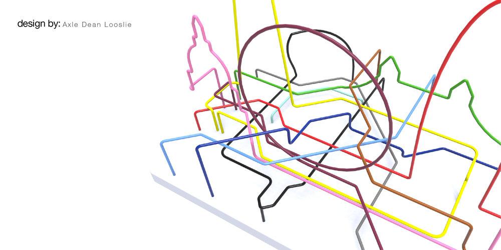 London Underground City Wire Toy Final-06.jpg
