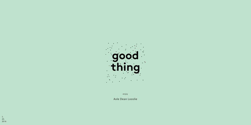 Super Good Thing_Axle Dean Looslie-5.jpg