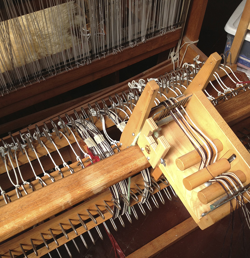 warping the loom 1.jpg